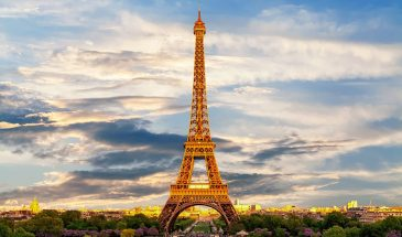 Eiffel_Tower_Jetwing_Holidays